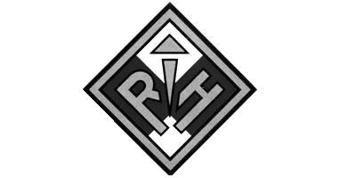 partner-rc-tulln-rih